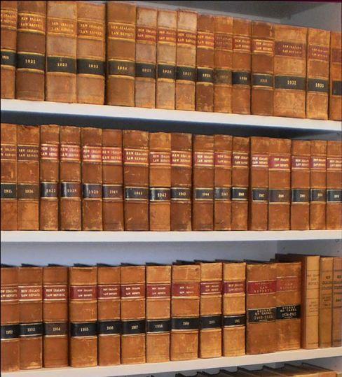 louisiana criminal law terms
