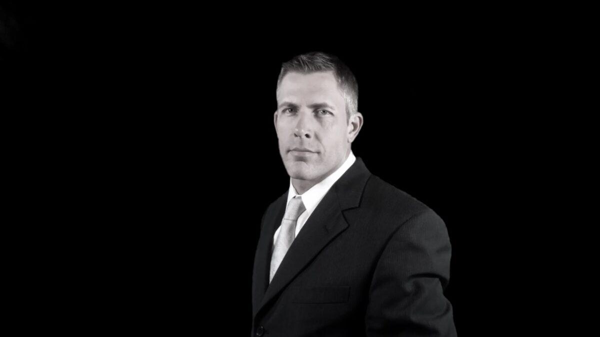 metairie criminal defense attorney