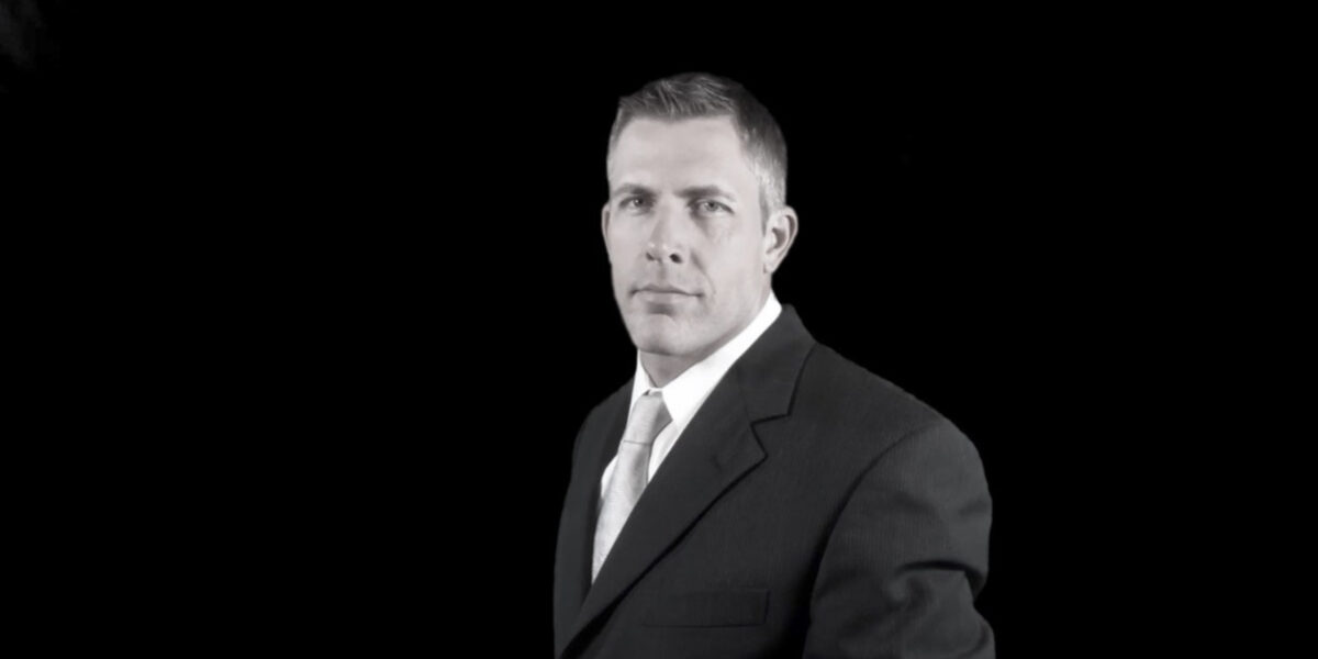 illegal carrying firearm lawyer new orleans