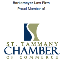 st tammany chamber of commerce