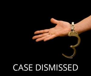 Our Shreveport drug defense attorneys fight for dismissals in every case.