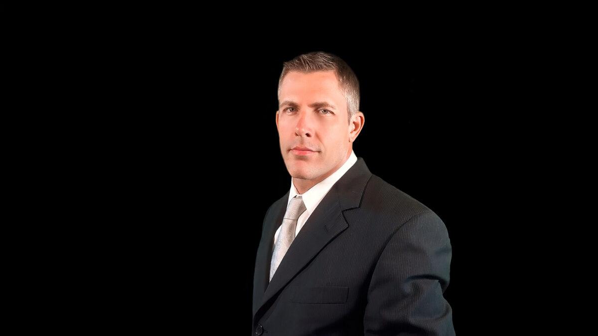 shreveport drug defense attorney
